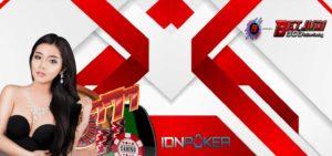 Poker Online Terbaik Situs IDN Banyak Keuntungan