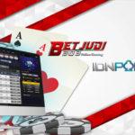 Poker Teraman Di Indonesia Betpoker303
