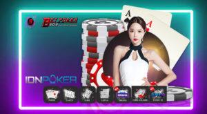 Agen Judi Poker Resmi Bersama Betpoker 24 Jam