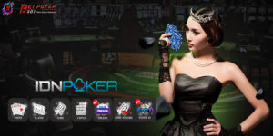 Taruhan Judi Ceme Online IDN Play Menghasilkan Uang