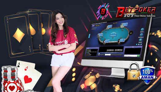 Poker77 Official IDN Poker 10 Ribuan