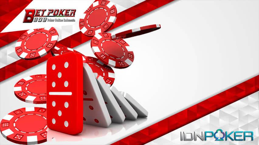 Cari Poker Teraman ? Yuk Cek Situsnya Di Sini